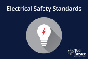 Electrical Safety Standards