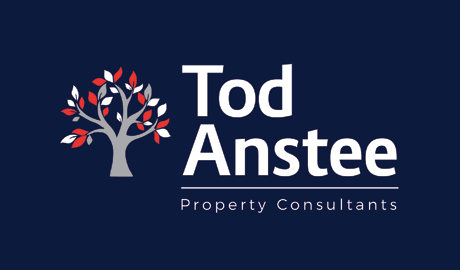 Tod Anstee Property Consultants