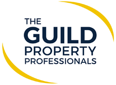 The Guild Property