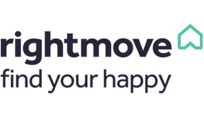 rightmove.co.uk